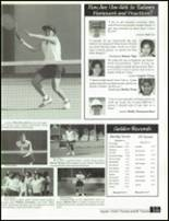 1998 Alhambra High School Yearbook Page 38 & 39