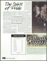 1998 Alhambra High School Yearbook Page 40 & 41