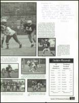 1998 Alhambra High School Yearbook Page 42 & 43