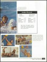 1998 Alhambra High School Yearbook Page 44 & 45