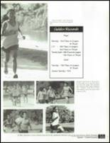 1998 Alhambra High School Yearbook Page 46 & 47