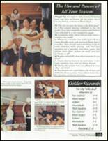 1998 Alhambra High School Yearbook Page 48 & 49