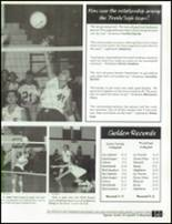 1998 Alhambra High School Yearbook Page 50 & 51