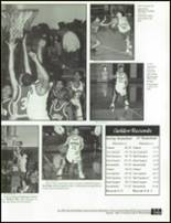 1998 Alhambra High School Yearbook Page 52 & 53