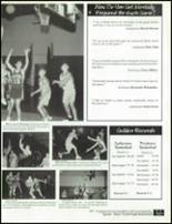 1998 Alhambra High School Yearbook Page 54 & 55