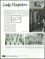 1998 Alhambra High School Yearbook Page 56 & 57