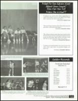 1998 Alhambra High School Yearbook Page 58 & 59