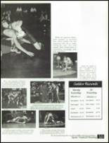 1998 Alhambra High School Yearbook Page 60 & 61