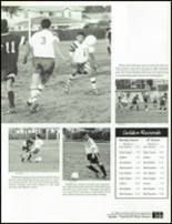 1998 Alhambra High School Yearbook Page 62 & 63