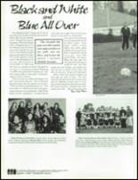 1998 Alhambra High School Yearbook Page 64 & 65