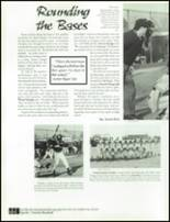 1998 Alhambra High School Yearbook Page 68 & 69