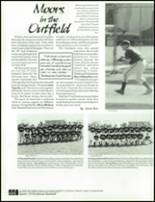 1998 Alhambra High School Yearbook Page 70 & 71