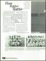 1998 Alhambra High School Yearbook Page 72 & 73