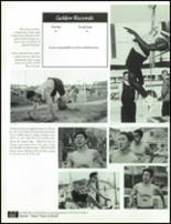1998 Alhambra High School Yearbook Page 74 & 75