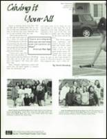 1998 Alhambra High School Yearbook Page 76 & 77