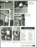 1998 Alhambra High School Yearbook Page 80 & 81