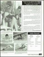 1998 Alhambra High School Yearbook Page 82 & 83