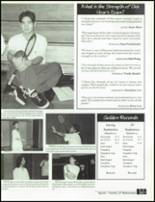 1998 Alhambra High School Yearbook Page 84 & 85