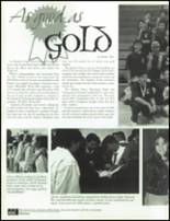 1998 Alhambra High School Yearbook Page 92 & 93