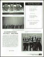 1998 Alhambra High School Yearbook Page 94 & 95
