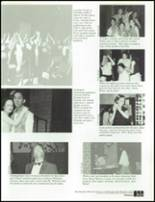 1998 Alhambra High School Yearbook Page 96 & 97