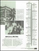 1998 Alhambra High School Yearbook Page 100 & 101