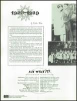 1998 Alhambra High School Yearbook Page 104 & 105