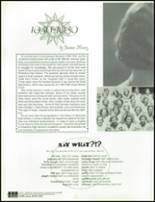 1998 Alhambra High School Yearbook Page 106 & 107