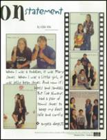 1998 Alhambra High School Yearbook Page 124 & 125