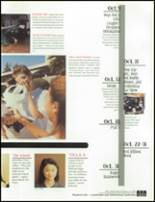 1998 Alhambra High School Yearbook Page 128 & 129