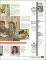 1998 Alhambra High School Yearbook Page 130 & 131