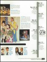 1998 Alhambra High School Yearbook Page 132 & 133