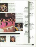 1998 Alhambra High School Yearbook Page 134 & 135