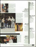 1998 Alhambra High School Yearbook Page 138 & 139