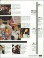 1998 Alhambra High School Yearbook Page 140 & 141