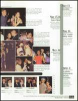 1998 Alhambra High School Yearbook Page 142 & 143