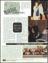 1998 Alhambra High School Yearbook Page 146 & 147