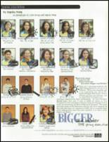 1998 Alhambra High School Yearbook Page 148 & 149