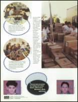 1998 Alhambra High School Yearbook Page 156 & 157