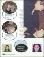 1998 Alhambra High School Yearbook Page 158 & 159