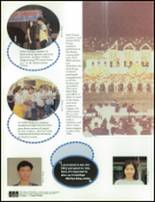 1998 Alhambra High School Yearbook Page 160 & 161