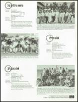 1998 Alhambra High School Yearbook Page 164 & 165