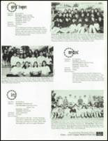 1998 Alhambra High School Yearbook Page 170 & 171