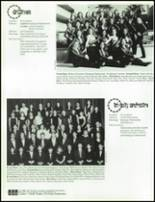 1998 Alhambra High School Yearbook Page 174 & 175