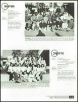 1998 Alhambra High School Yearbook Page 180 & 181