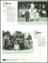 1998 Alhambra High School Yearbook Page 182 & 183