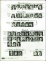 1998 Alhambra High School Yearbook Page 188 & 189