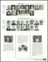 1998 Alhambra High School Yearbook Page 190 & 191