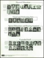 1998 Alhambra High School Yearbook Page 192 & 193