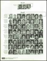 1998 Alhambra High School Yearbook Page 194 & 195